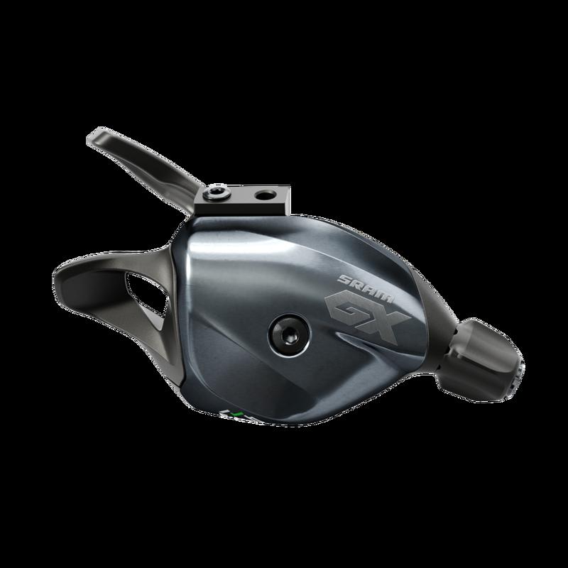 GX Eagle Trigger Shifter