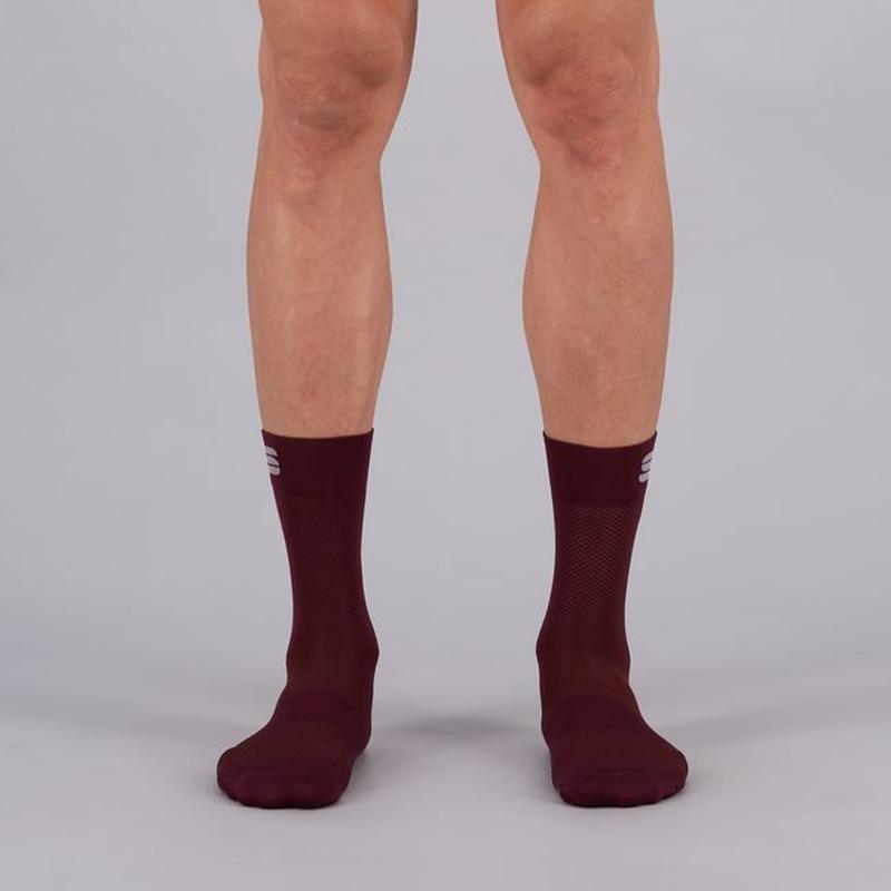 Sportful Matchy Socks