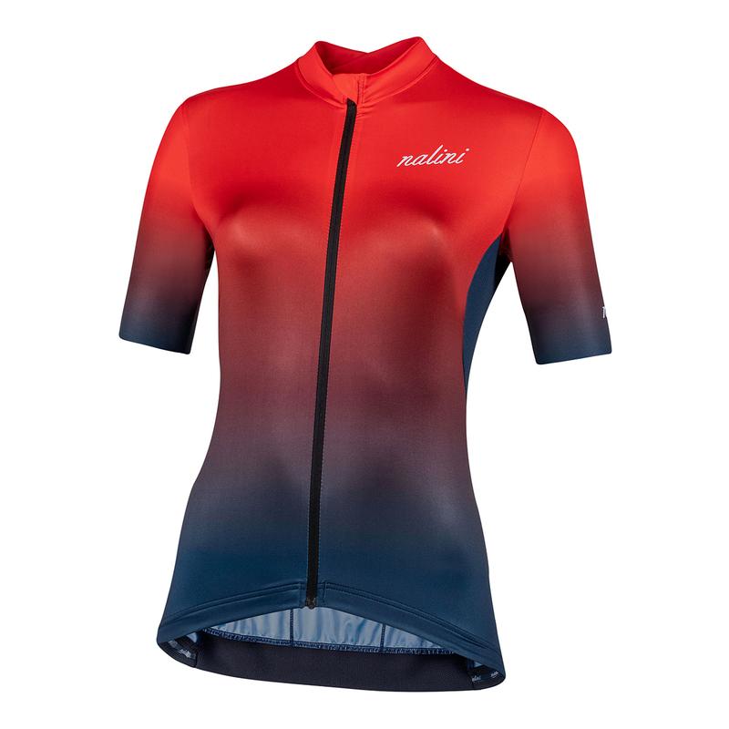 Nalini Antwerp jersey