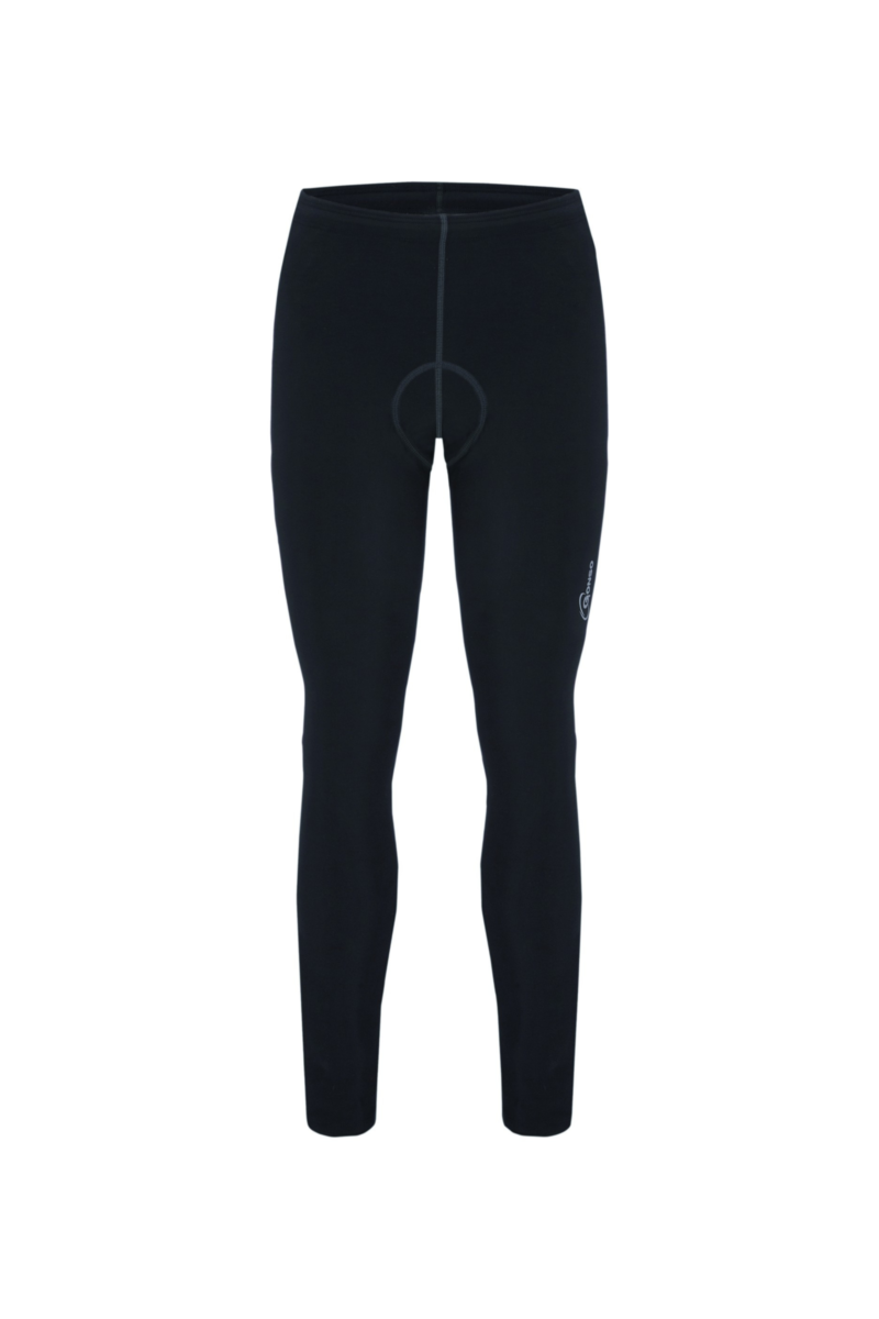 Gonso Denver V2 Women Bike Tights