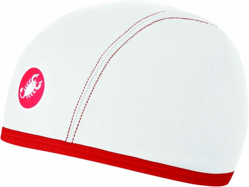 Castelli Thermo Skully