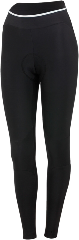 Castelli Cromo Tight