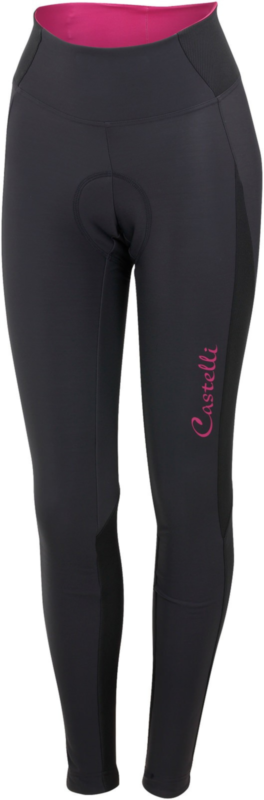 CASTELLI ILLUMINA TIGHT