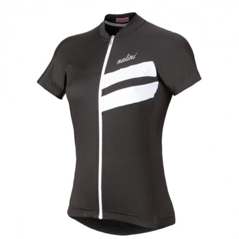 Nalini Sole Lady Jersey