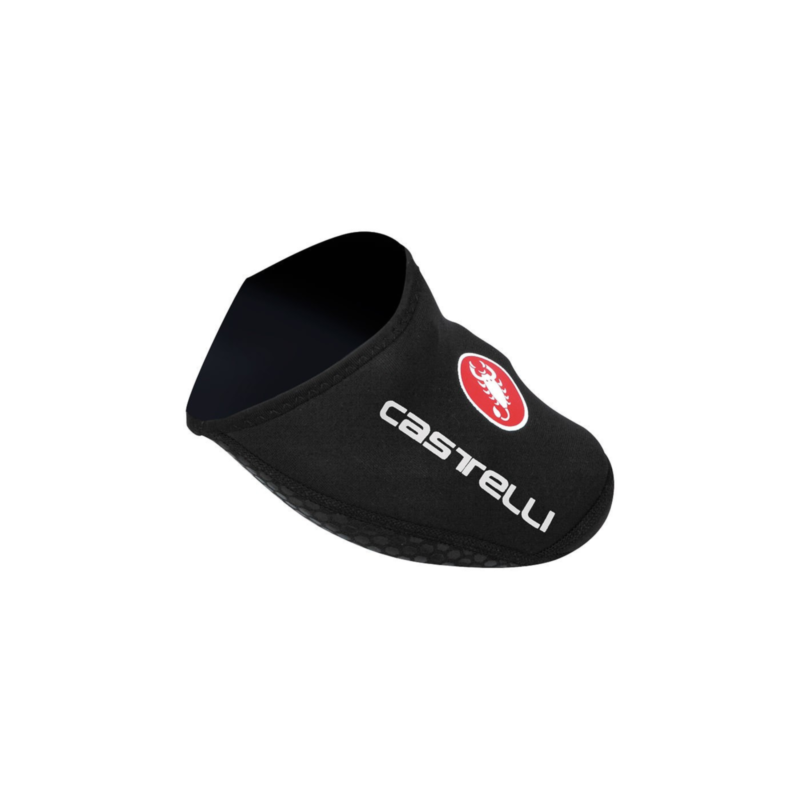 Castelli Toe Thingy 2