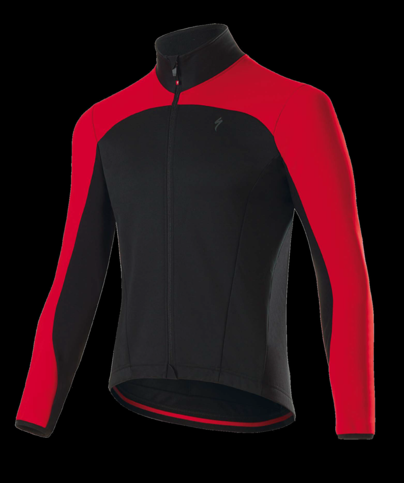Specialized Element Rbx Sport Jacket