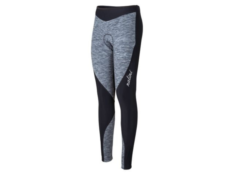 Nalini Scheat Women's Tight