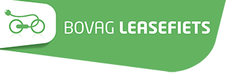 Bovag Private Lease