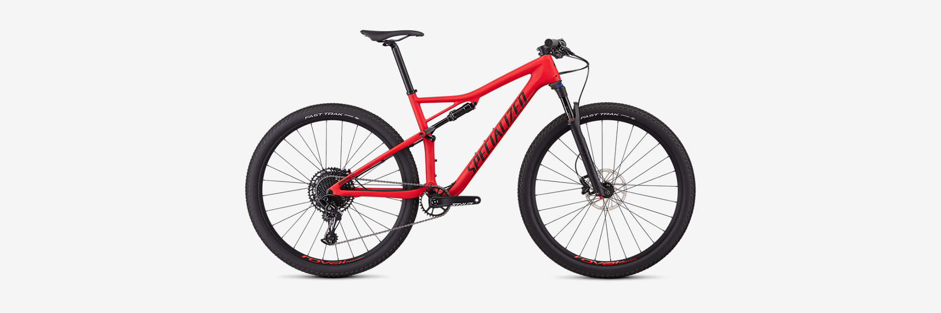 specialized-men-s-epic-comp-carbon_1.jpg
