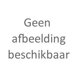 Fietsgoed.nl - Scholten - Zwolle Centrum